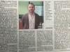 Corriere_IntervistaZauli2014