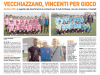 RestoDelCarlino_10_04_2015