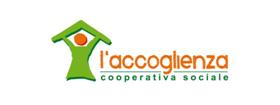 logo_accoglienza