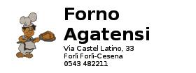 logo_agatensi