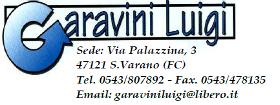 logo_garavini