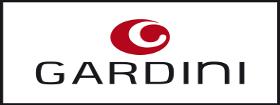 logo_gardini_cioccolato