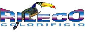 logo_rileco