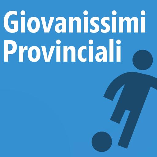 Giovanissimi 2003: Primo allenamento @ Campo sportivo Nevio Treossi - Via Pigafetta 19