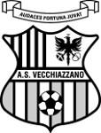 A.S.D. Vecchiazzano