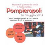 POMPIEROPOLI (1)-1