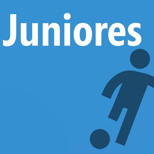 (Juniores) SAMPIERANA- VECCHIAZZANO