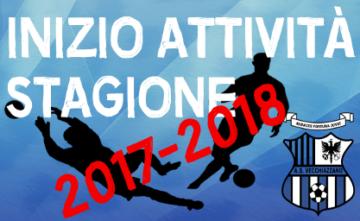 stagione_2017_sito