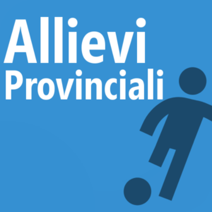 AllieviProvinciali