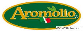 logo_aromolio