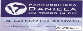 logo_daniela
