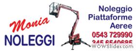 logo_monia_noleggi