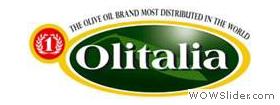 logo_olitalia