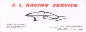 logo_slracing