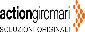 logo_giromari