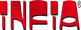 logo_infia
