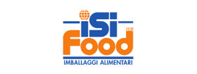 logo_sofood