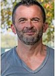 Photo of Mirco Zauli