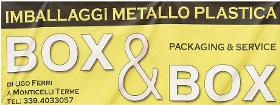 logo_box_e_box