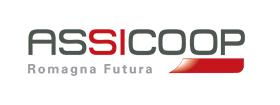 logo_RomagnaFutura